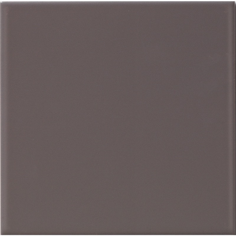 Arredo Kakel Color Gris Marengo Matt 100x300 mm
