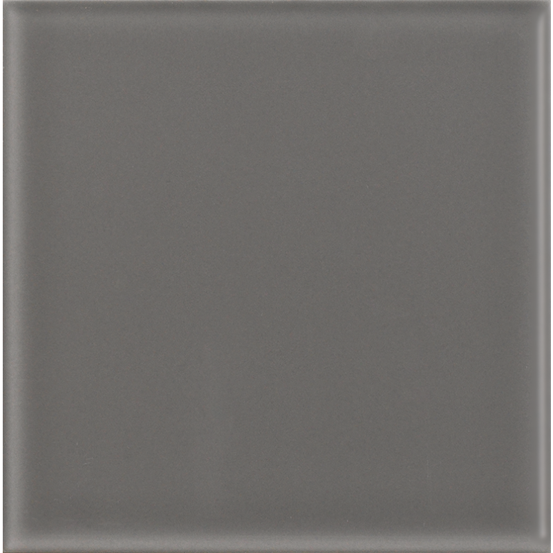 Arredo Kakel Color Gris Marengo Matt 200x200 mm