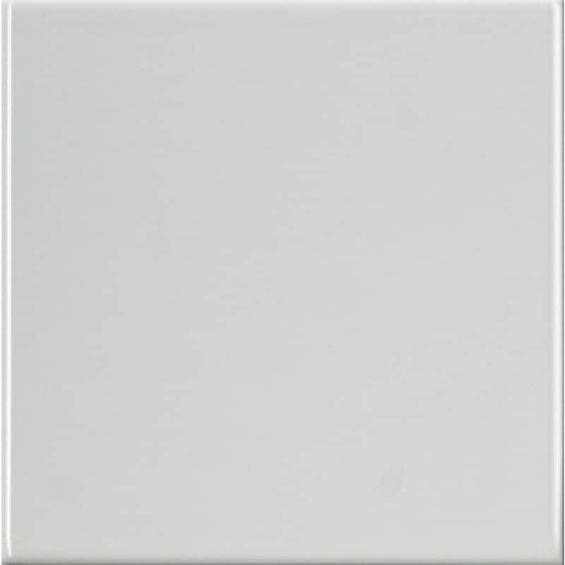 Arredo Kakel Color Gris Perla Blank 200x200 mm
