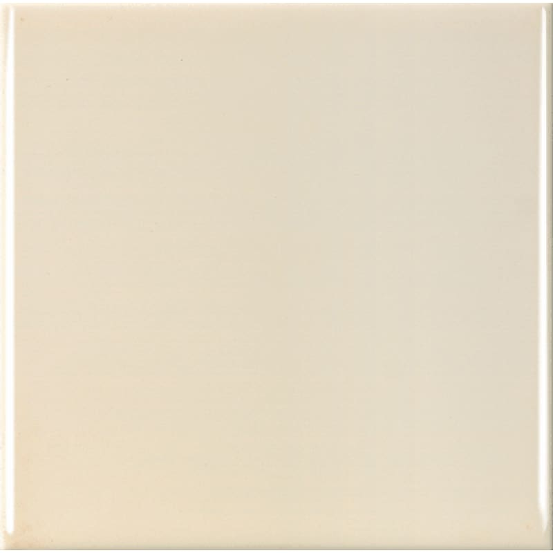 Arredo Kakel Color Hueso Blank 150x150 mm