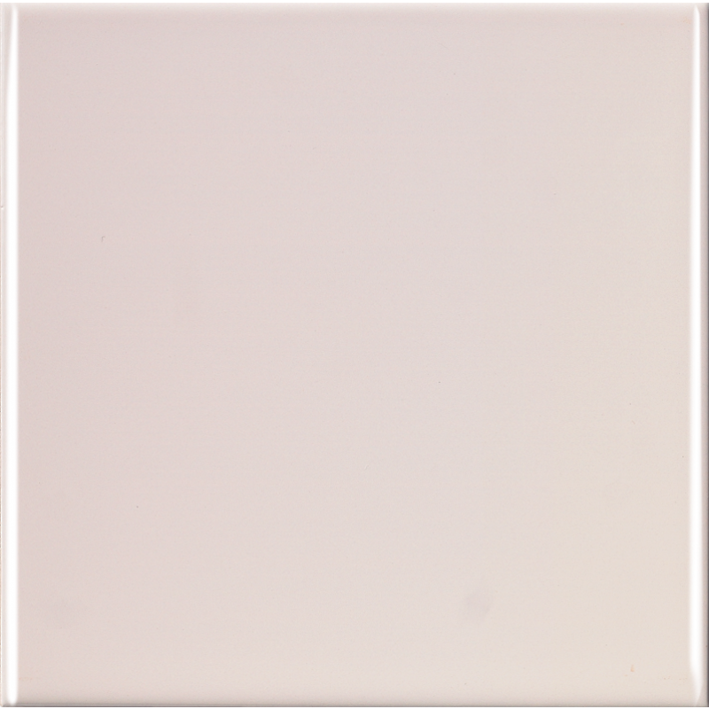 Arredo Kakel Color Nacar Blank 200x200 mm