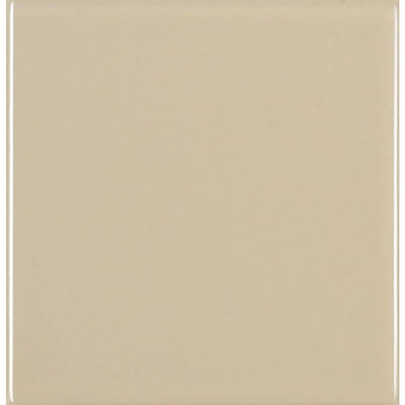 Arredo Kakel Color Roca Blank 200x200 mm