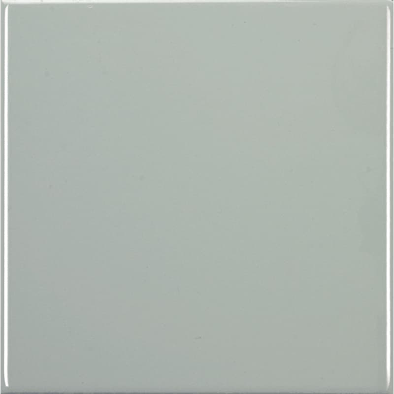 Arredo Kakel Color Verde Alga Blank 200x200 mm
