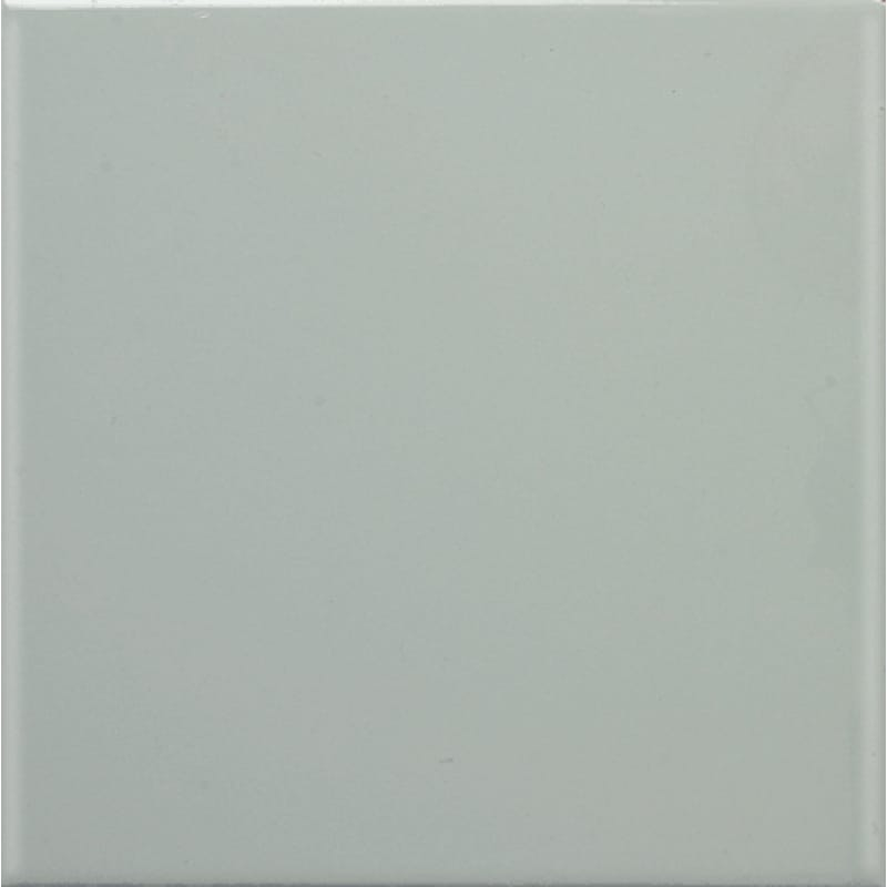 Arredo Kakel Color Verde Alga Matt 200x200 mm