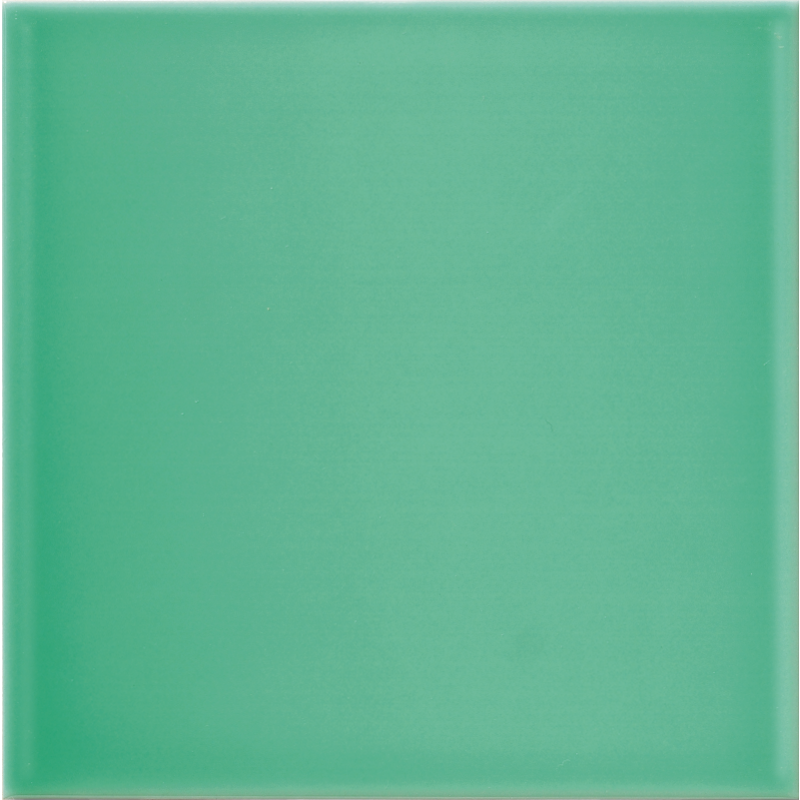 Arredo Kakel Color Verde Manzana Matt 200x200 mm