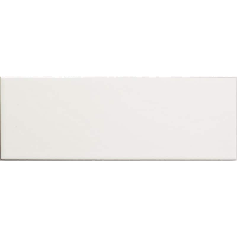 Arredo Kakel Color Vit Blank 100x300 mm