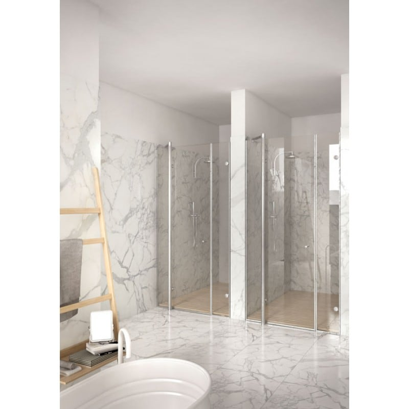Arredo Keope Elements Lux Calacatta 150x150 mm - Klinker
