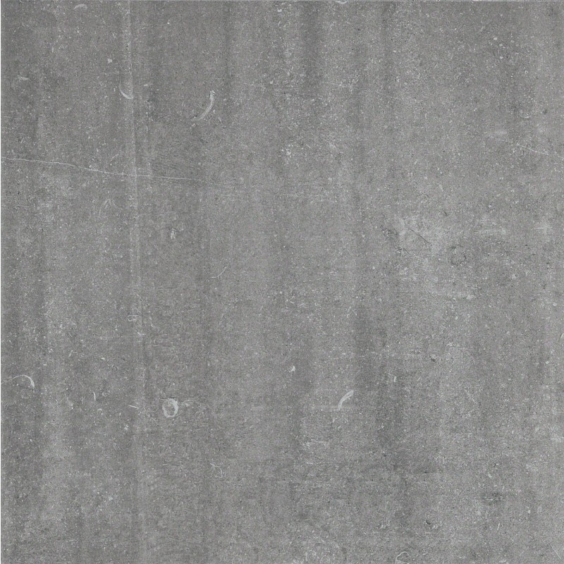 Arredo Keope Klinker Back Grey 300x300 mm