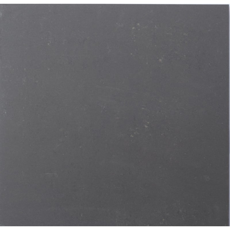 Arredo Klinker Archgres Dark Grey 100x100 mm