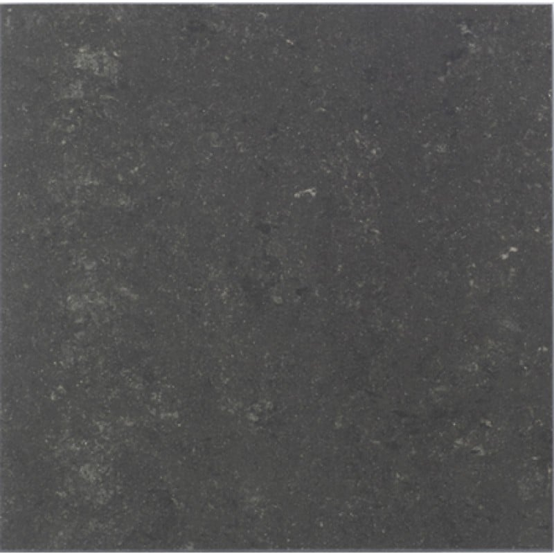 Arredo Klinker Archgres Dark Grey 150x150 mm