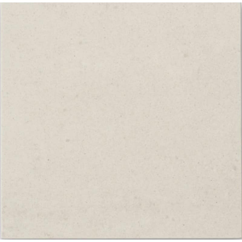 Arredo Klinker Archgres Light Beige 150x150 mm