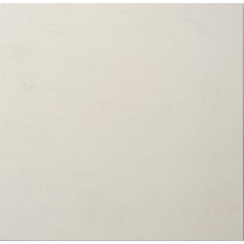 Arredo Klinker Archgres Light Beige 300x300 mm