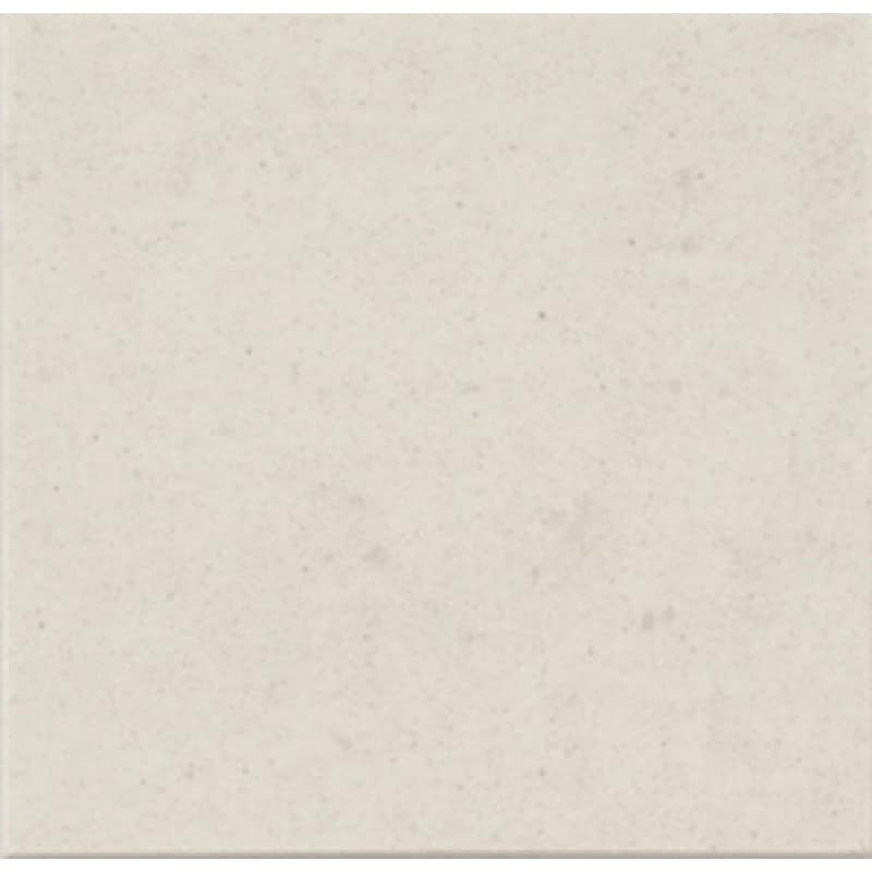 Arredo Klinker Archgres Light Beige 100x100 mm