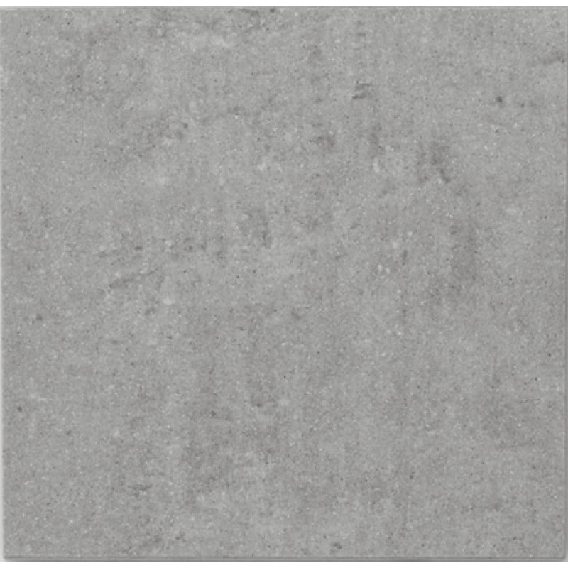 Arredo Klinker Archgres Light Grey 150x150 mm