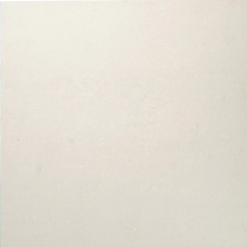 Arredo Klinker Fojs Collection Beige Matt 300x300 mm