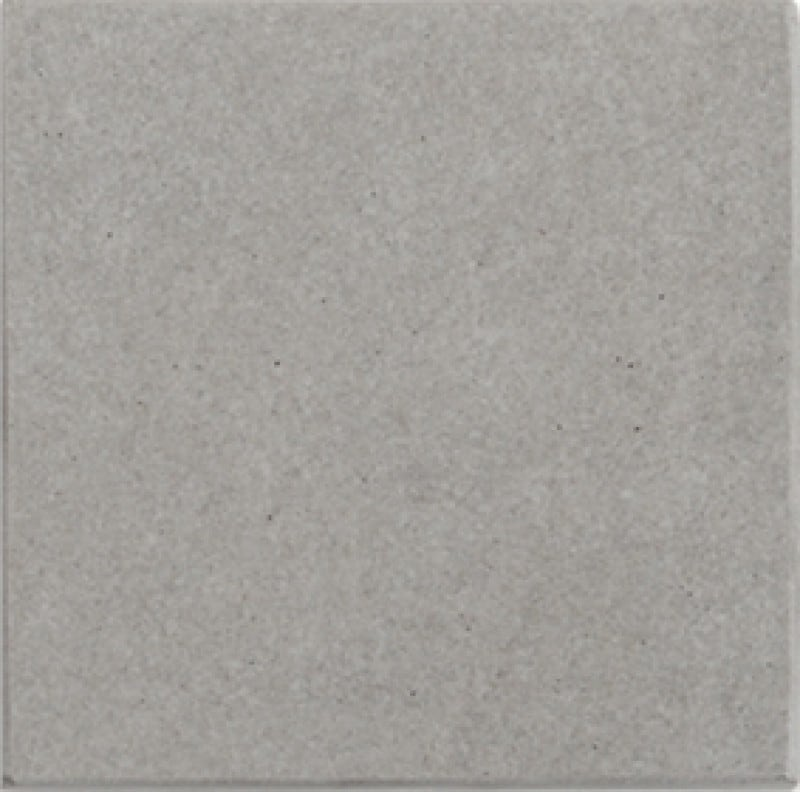 Arredo Klinker Galaxy Costantin 100x100 mm