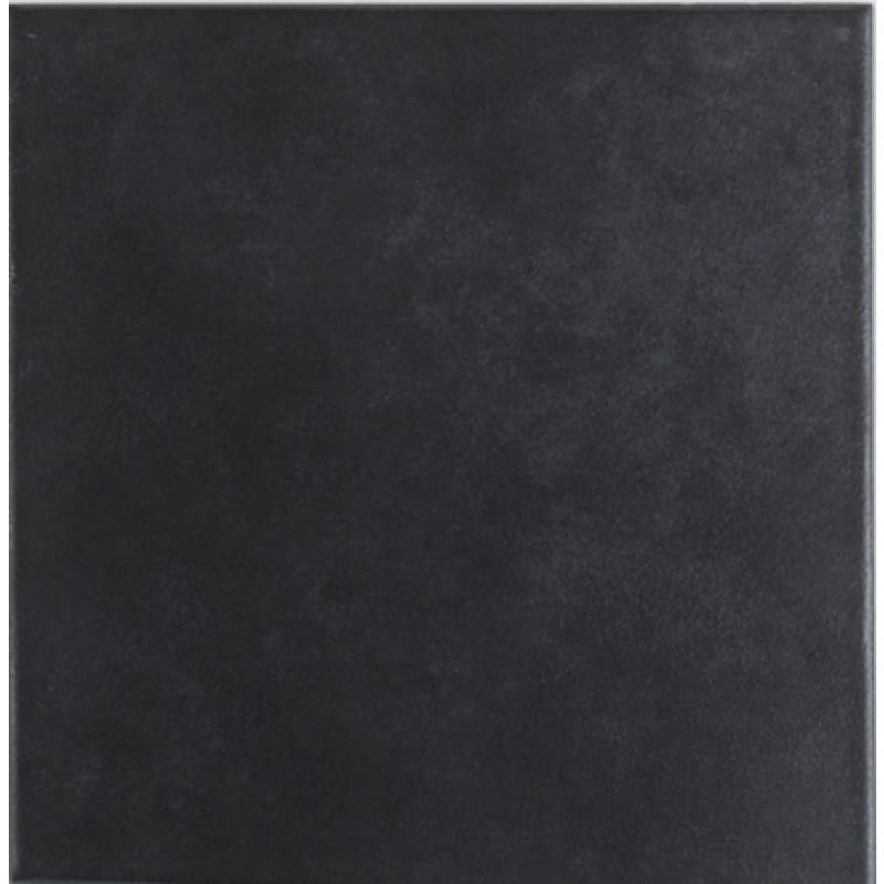 Arredo Klinker Oslo Black 200x200 mm