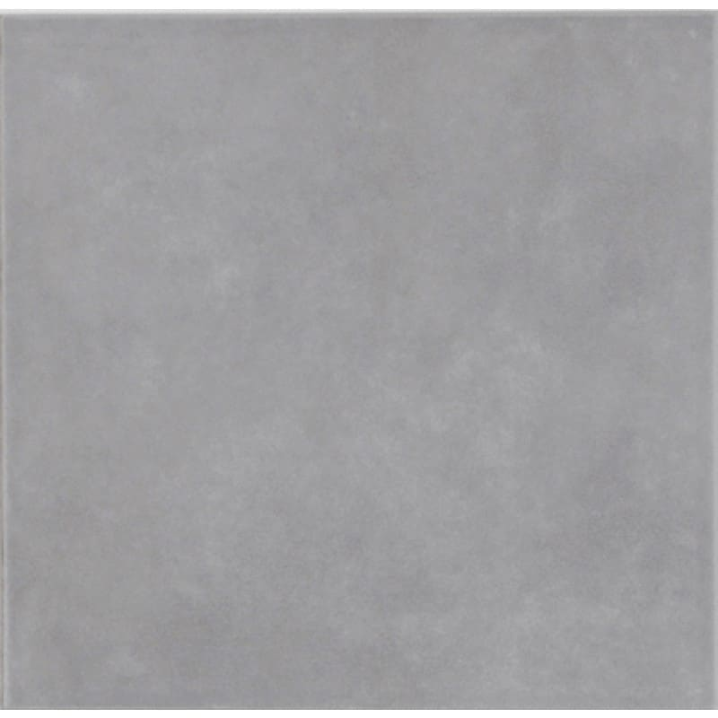 Arredo Klinker Oslo Grey 200x200 mm