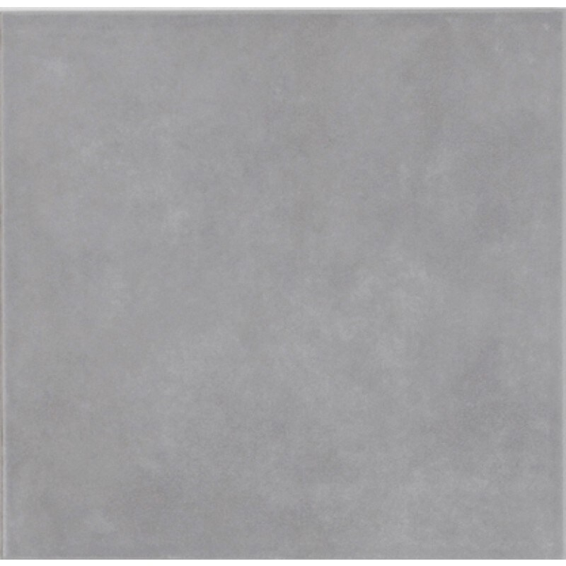 Arredo Klinker Oslo Grey 330x330 mm