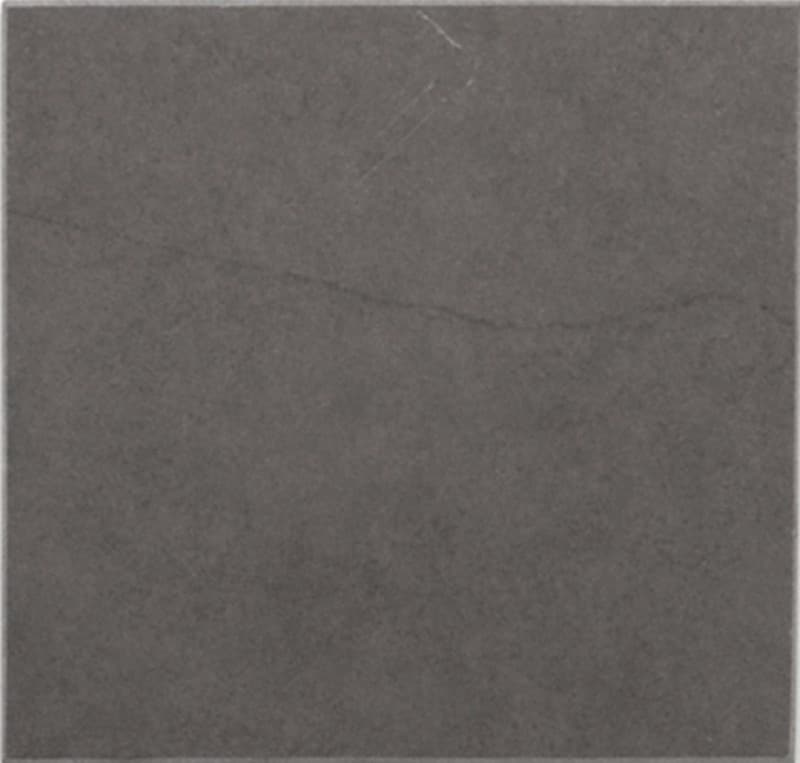 Arredo Klinker Quartz Brown 100x100 mm