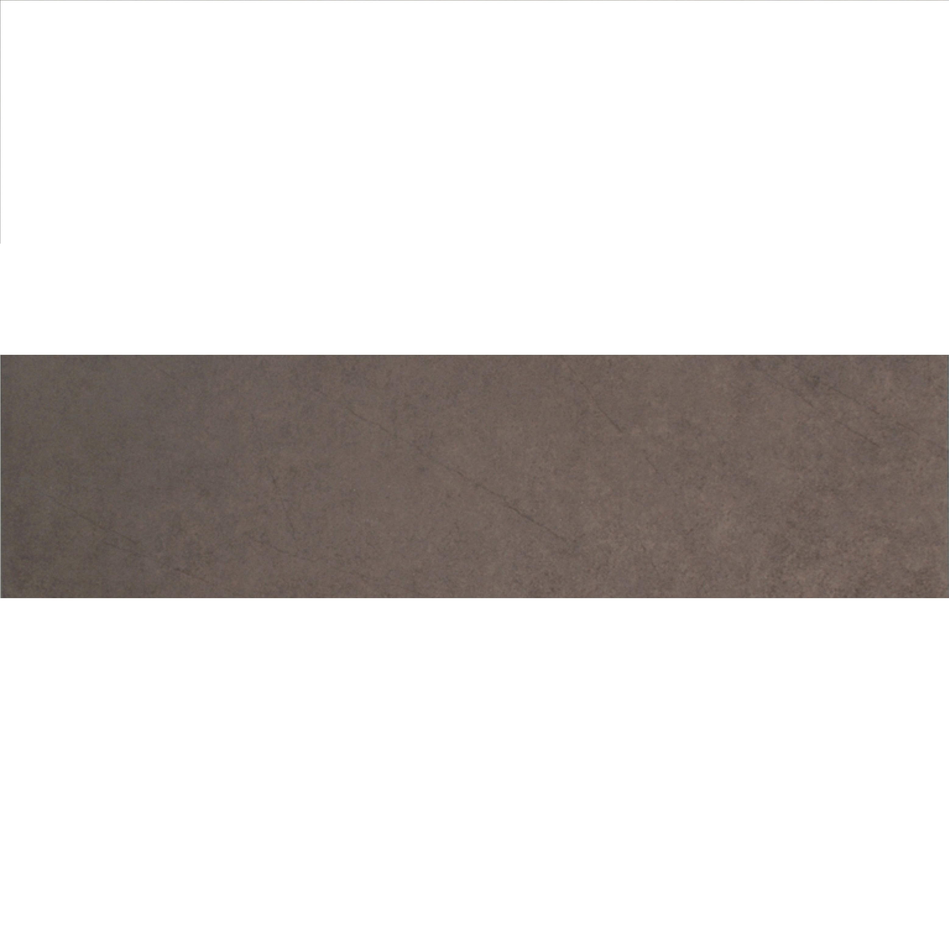 Arredo Klinker Quartz Brown 150x600 mm