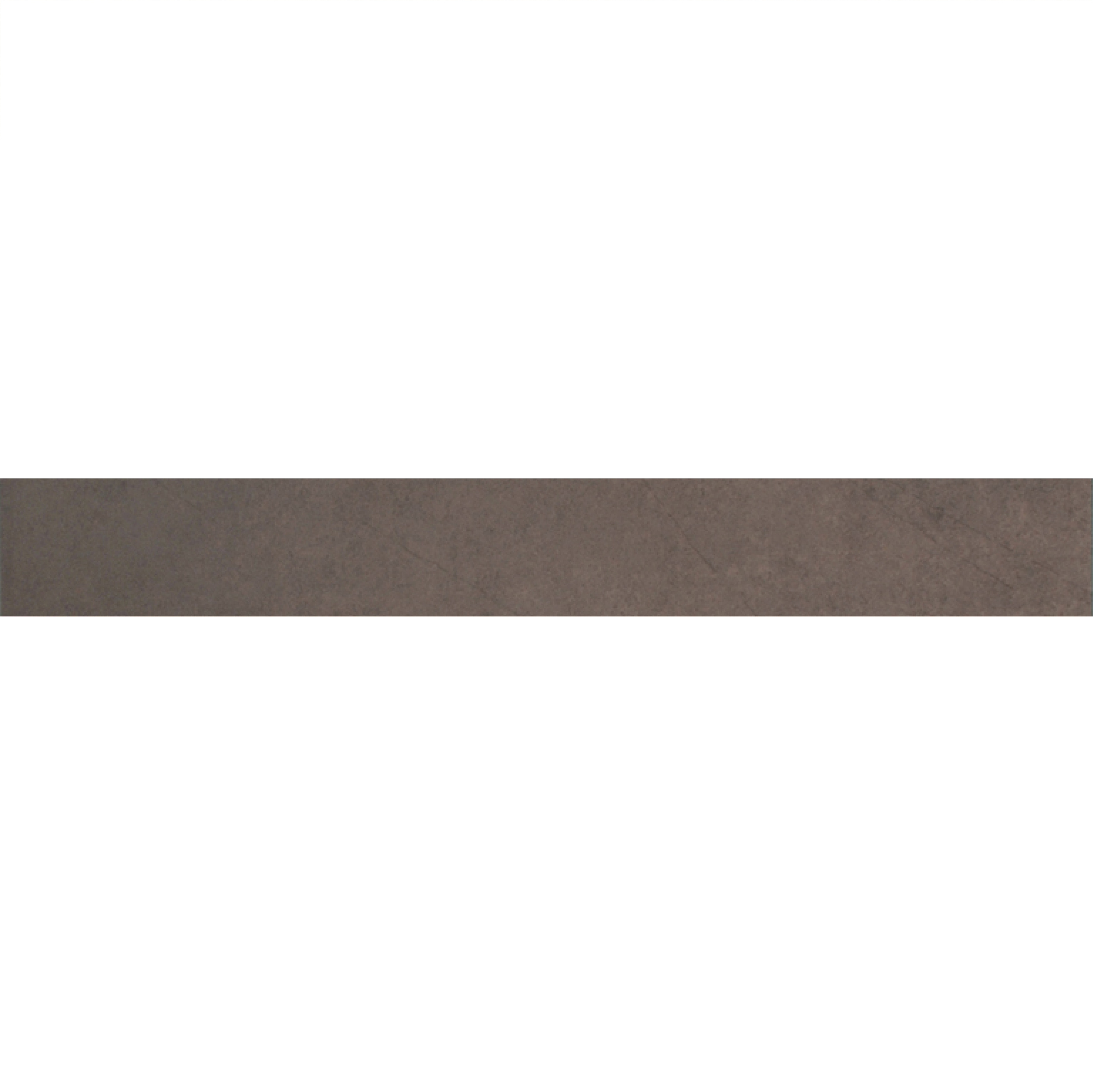 Arredo Klinker Quartz Brown 75x600 mm