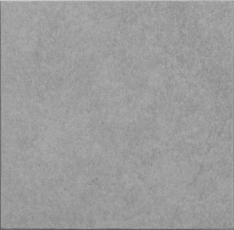 Arredo Klinker Quartz Grey 100x100 mm
