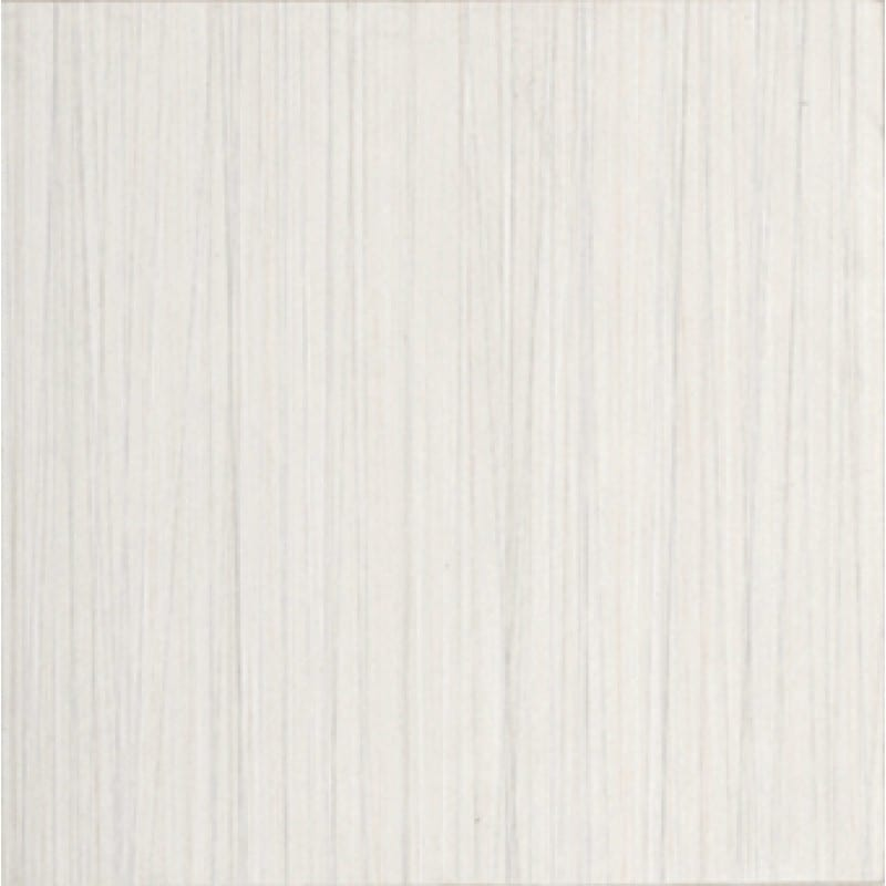 Arredo Klinker Silk Off White 150x150 mm