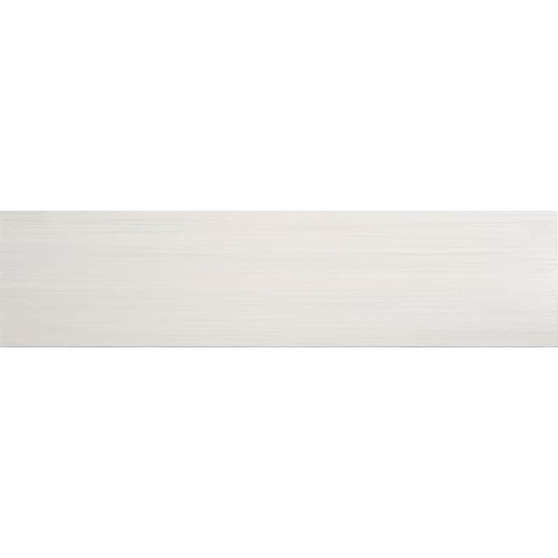 Arredo Klinker Silk Off White 150x600 mm