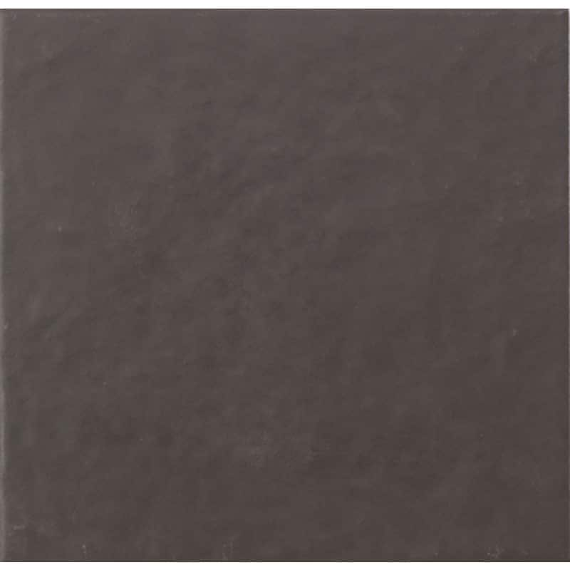 Arredo Klinker Slate Brown 197x197 mm