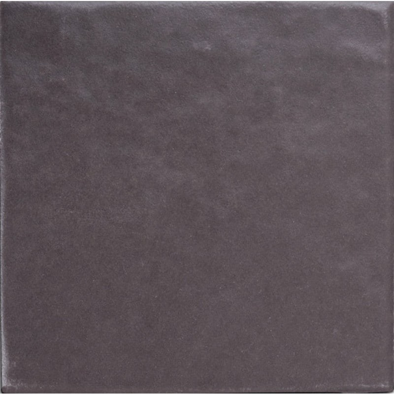 Arredo Klinker Slate Brown 100x100 mm