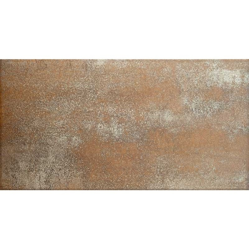 Arredo Klinker Steel Brown 300x600 mm