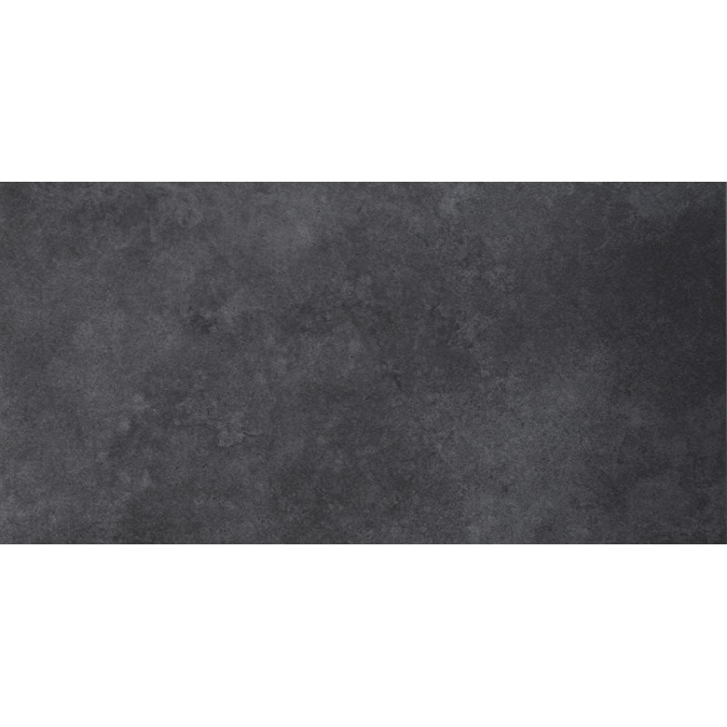 Arredo Klinker SunStone Black 300x600 mm