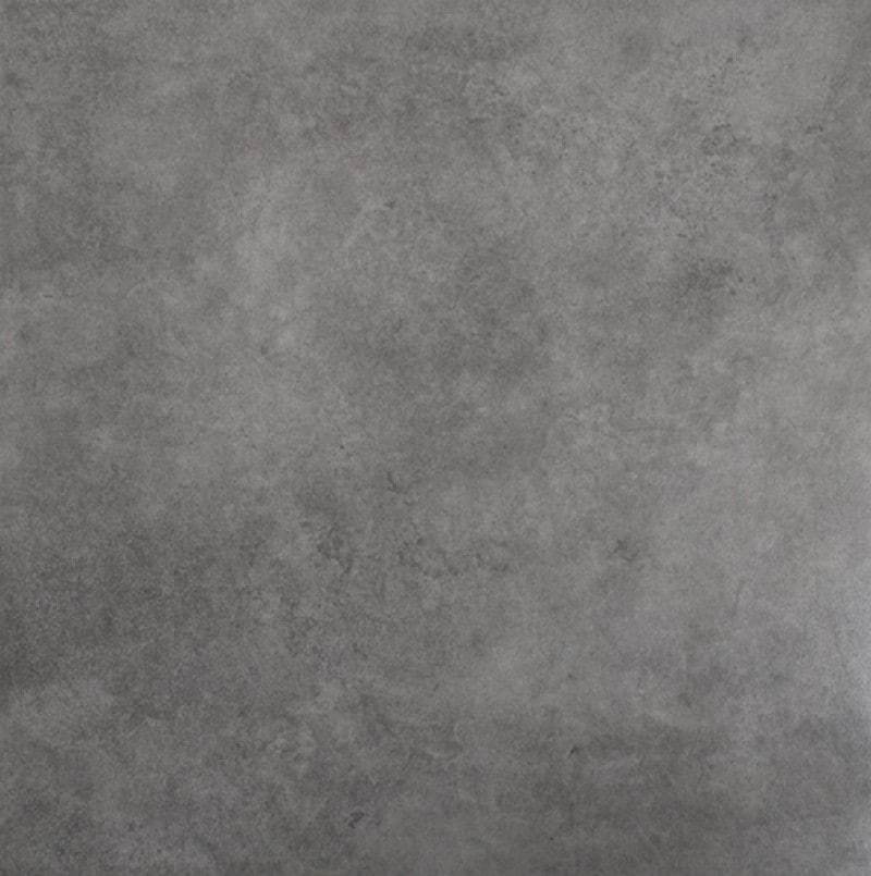 Arredo Klinker SunStone Grey 300x300 mm
