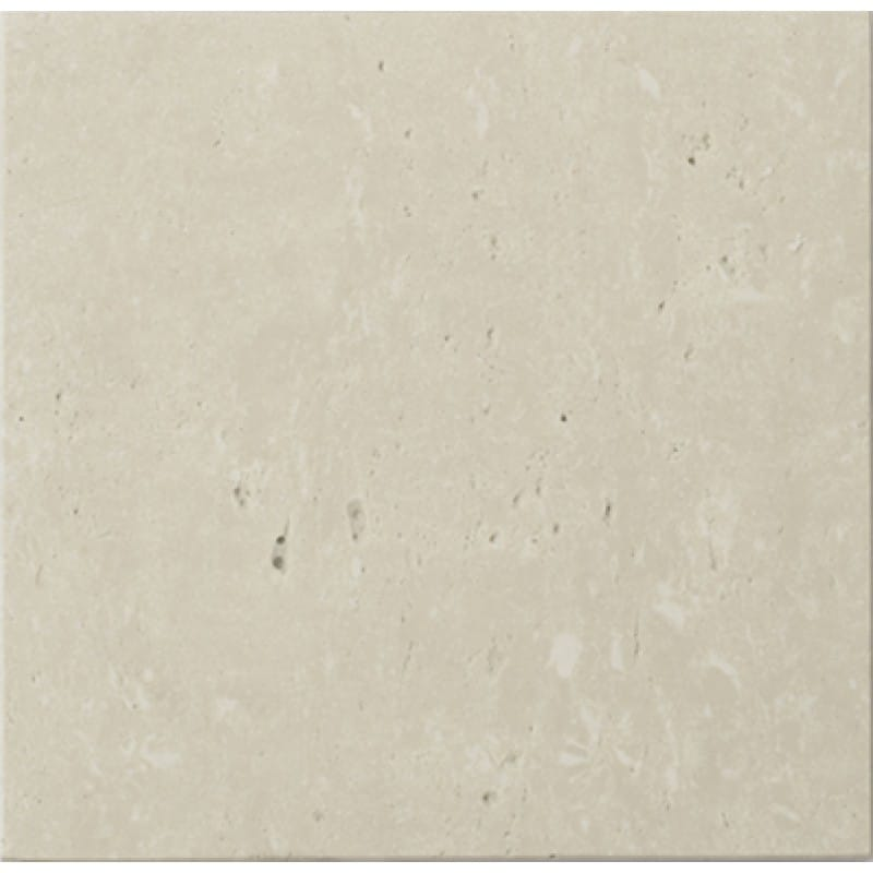 Arredo Klinker Travertin Beige Matt 148x148 mm