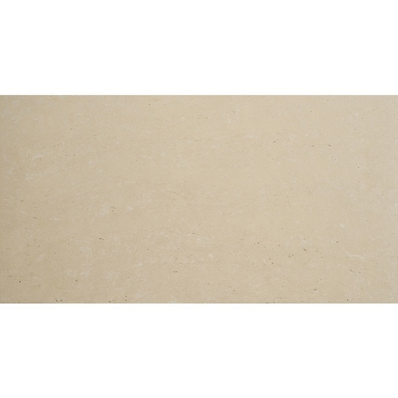 Arredo Klinker Travertin Beige Matt 298x600 mm