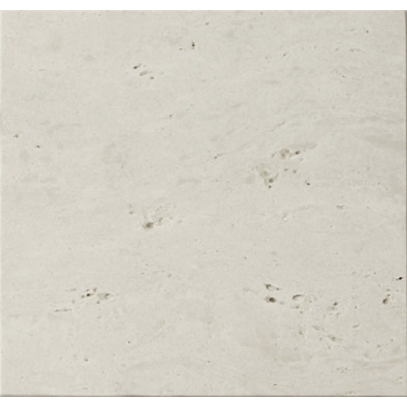 Arredo Klinker Travertin White Matt 148x148 mm