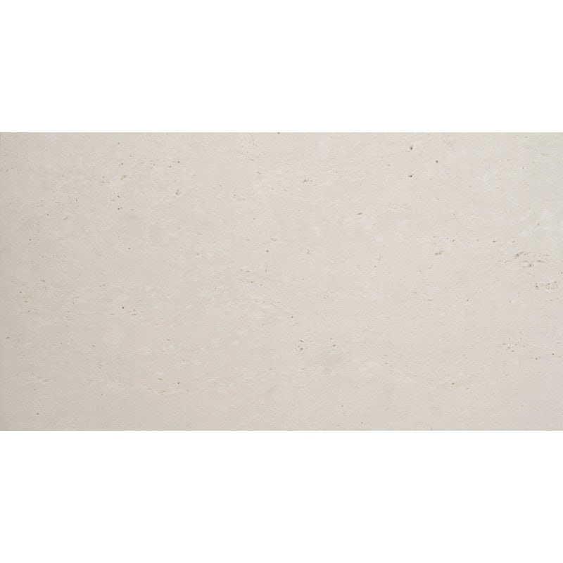 Arredo Klinker Travertin White Matt 298x600 mm