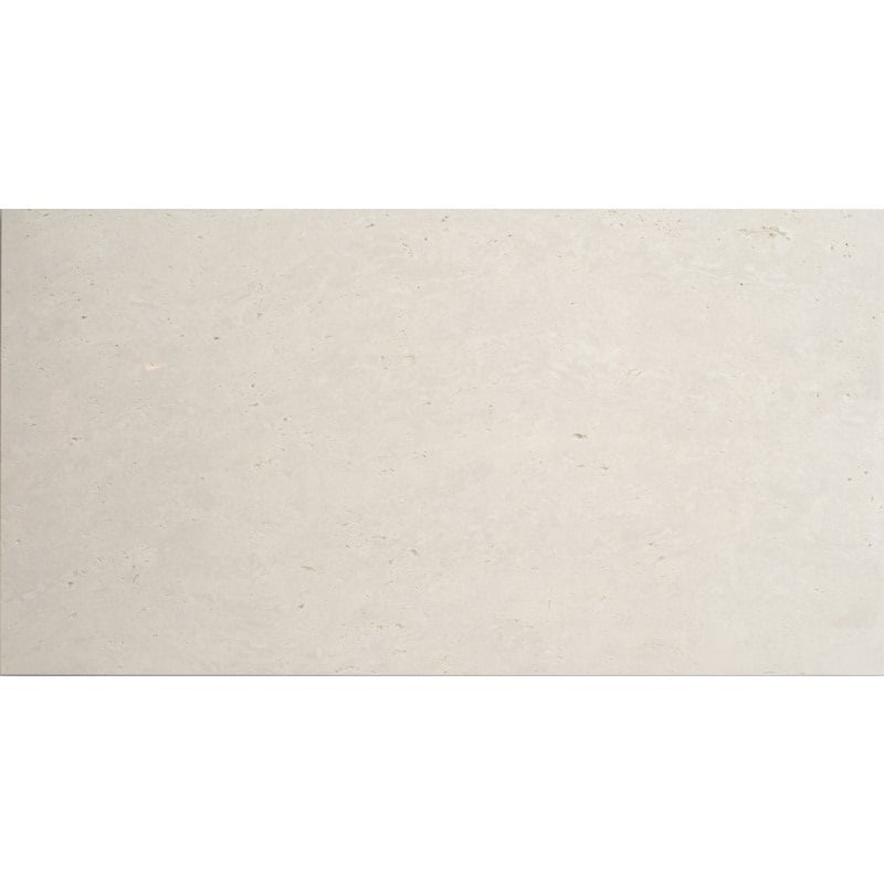 Arredo Klinker Travertin White Polerad 298x600 mm