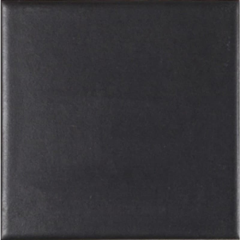 Arredo Klinker Unicolor Black 100x100 mm
