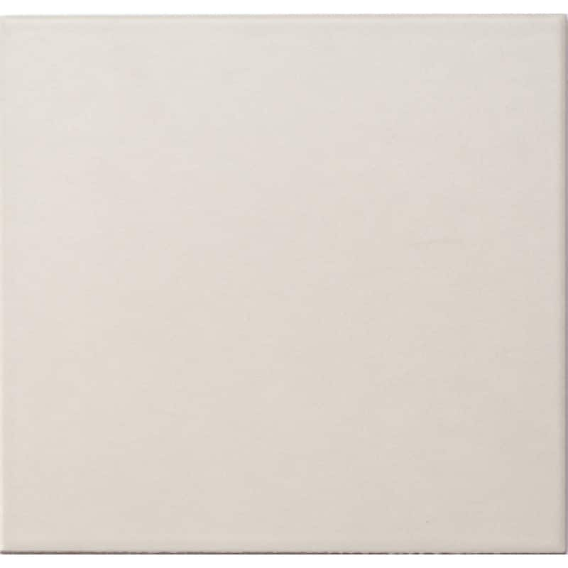 Arredo Klinker Unicolor Light Grey 200x200 mm