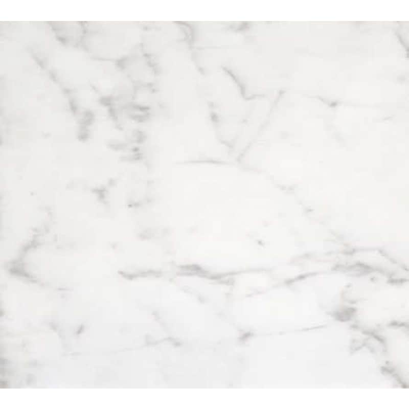 Marmor Bianco Carrara C honed/slipad 305x305 mm