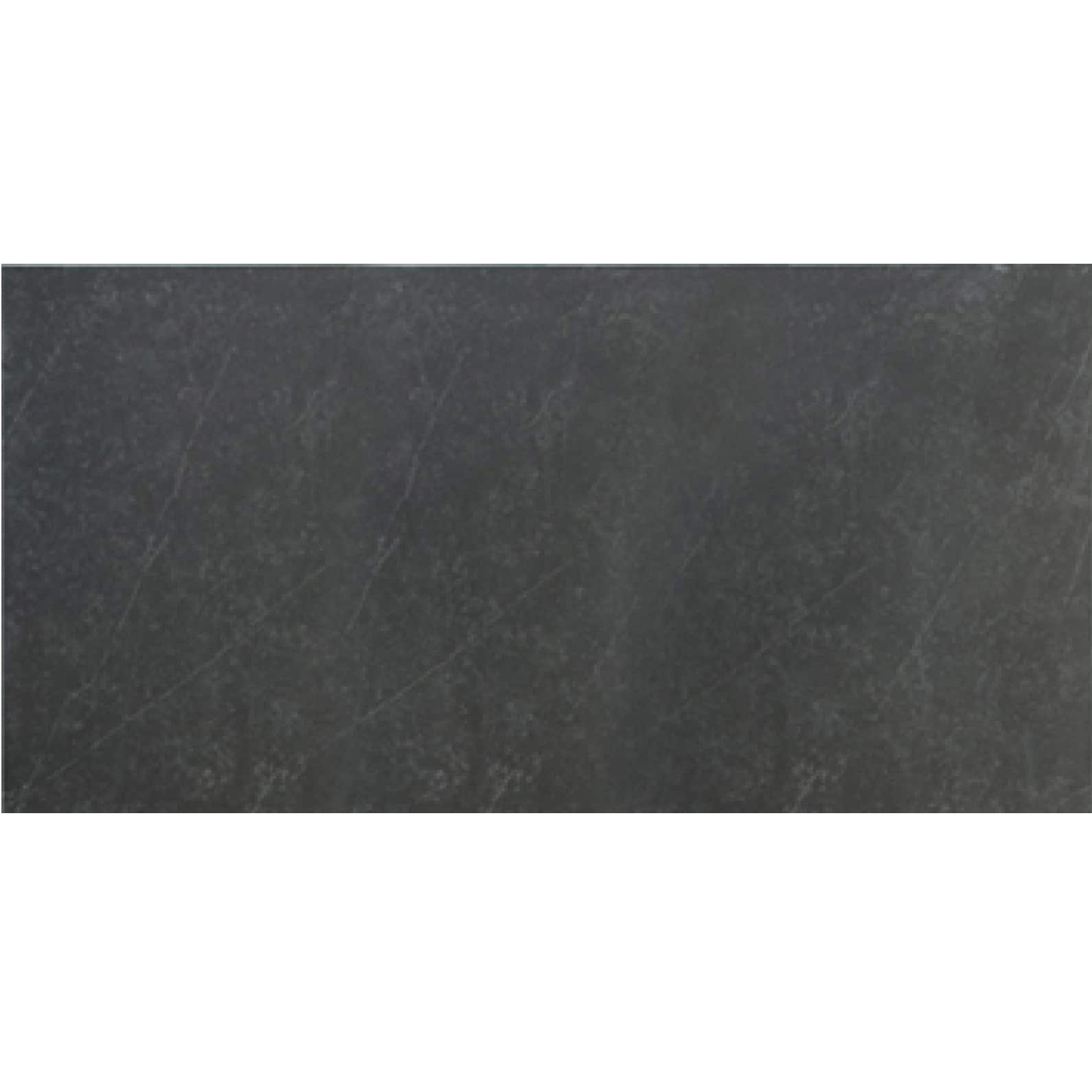 Arredo Quartz Black 400x800 mm