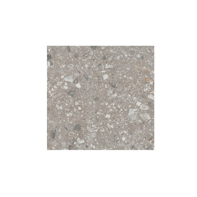 Bricmate B11 Ceppo Stone Easy Dark 100x100 mm (Nät 300x400)
