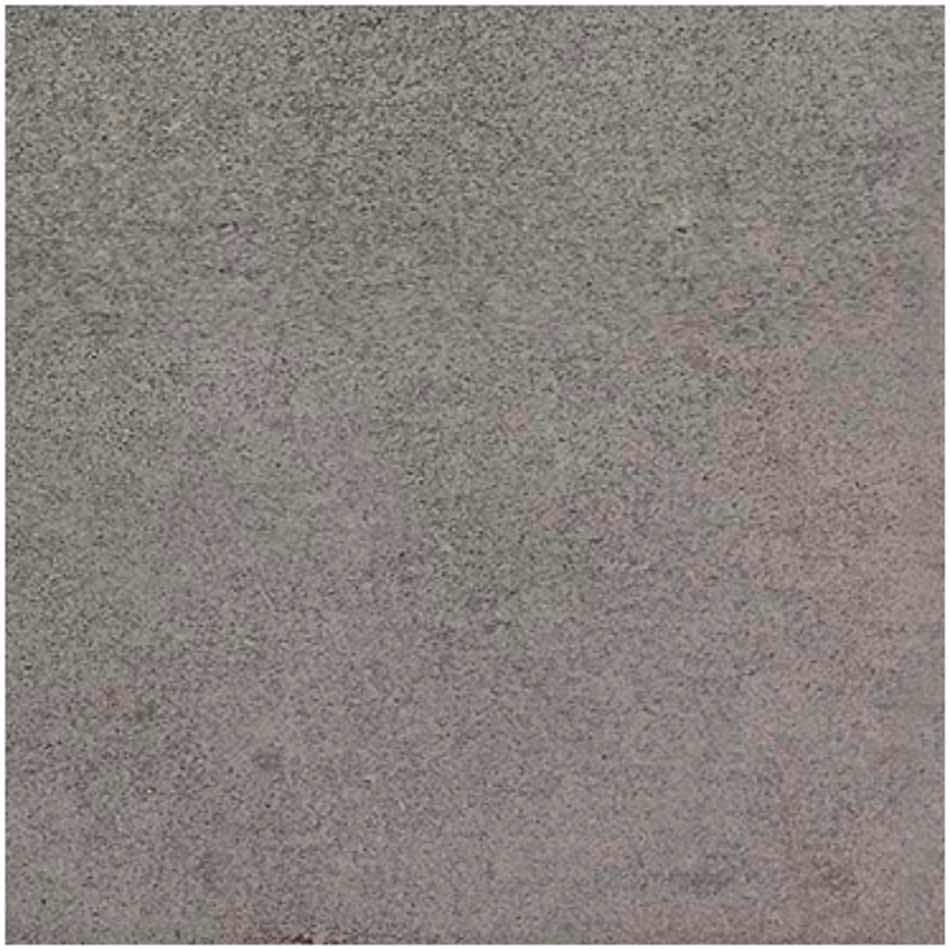Bricmate B1515 Beton Dark Grey 150x150 mm