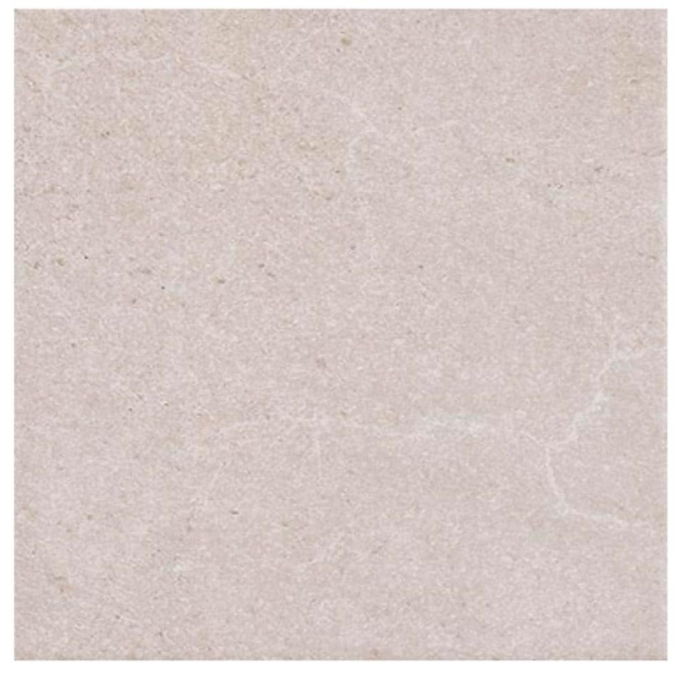 Bricmate B1515 Beton Light Grey 150x150 mm