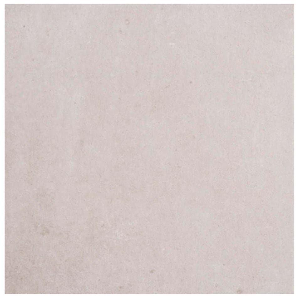 Bricmate B33 Beton Light Grey 300x300 mm