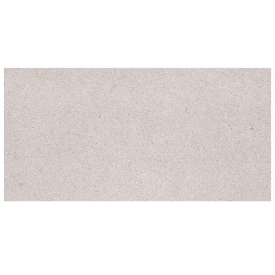 Bricmate J36 Stone Light Grey 296X595 mm