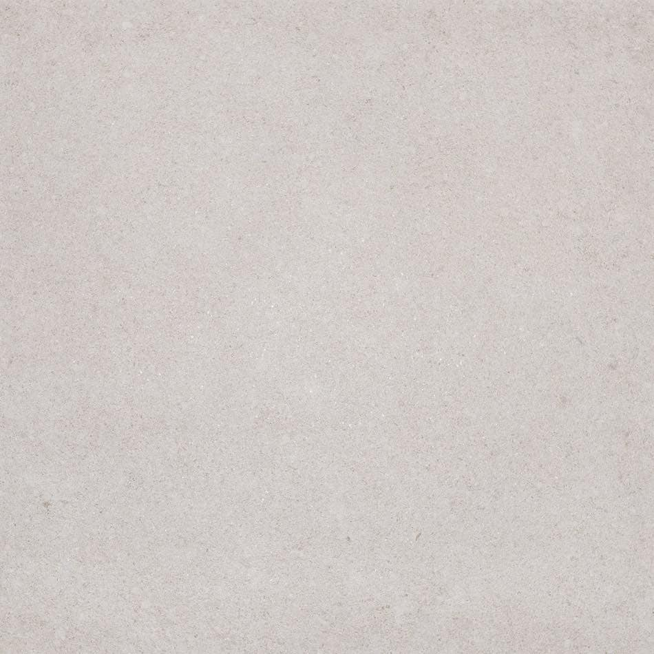 Bricmate J66 Stone Light Grey 595X595 mm