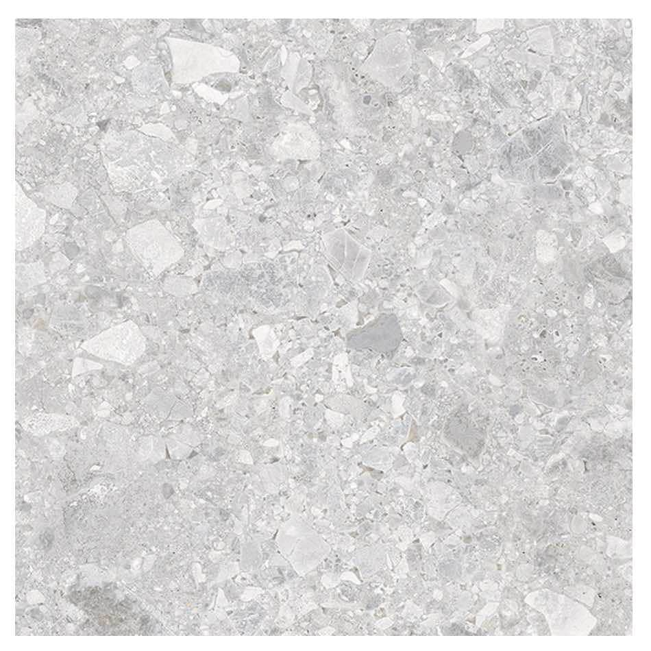 CC Höganäs Ceppostone Grey Matt 300x300x9 mm